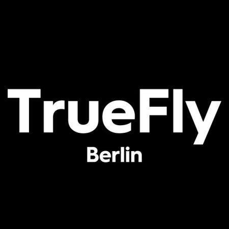 TrueFly Berlin
