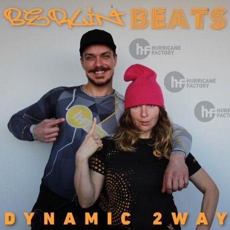HF Berlin Beats